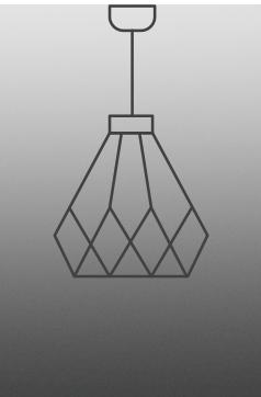 лампы верхнего света