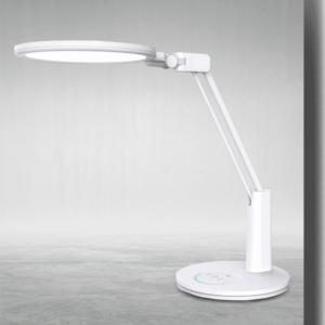 лампы для школьника