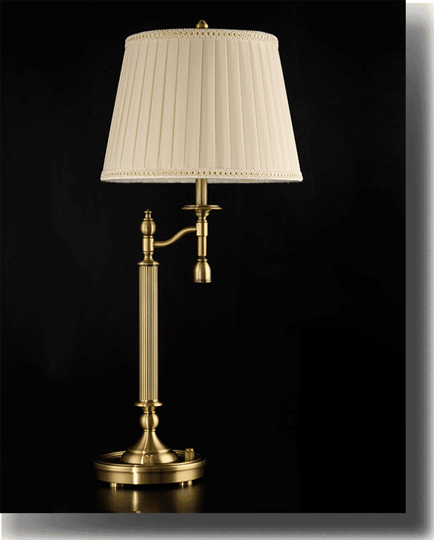 Vernon_tablelamp
